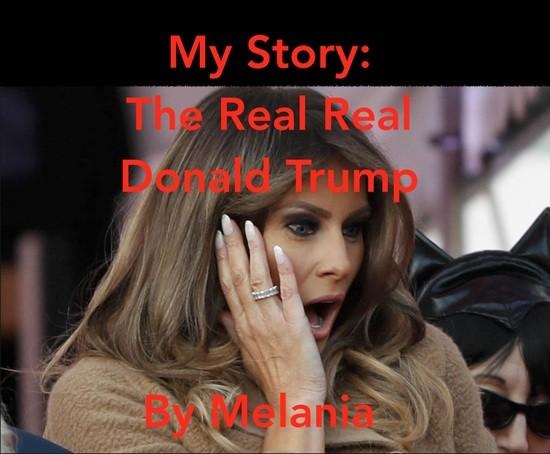 melainia-story.jpg