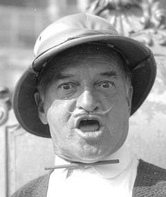 Lord Richard Buckley (Richard Myrle Buckley; April 5, 1906 - November 12, 1960), American stage performer, recording artist, monologist, and hip poet/comic