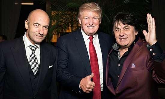Kurtoy_and_Trump.jpg