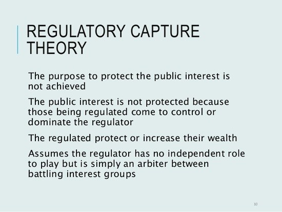 applying-theory-to-accounting-regulation-10-638_1_.jpg