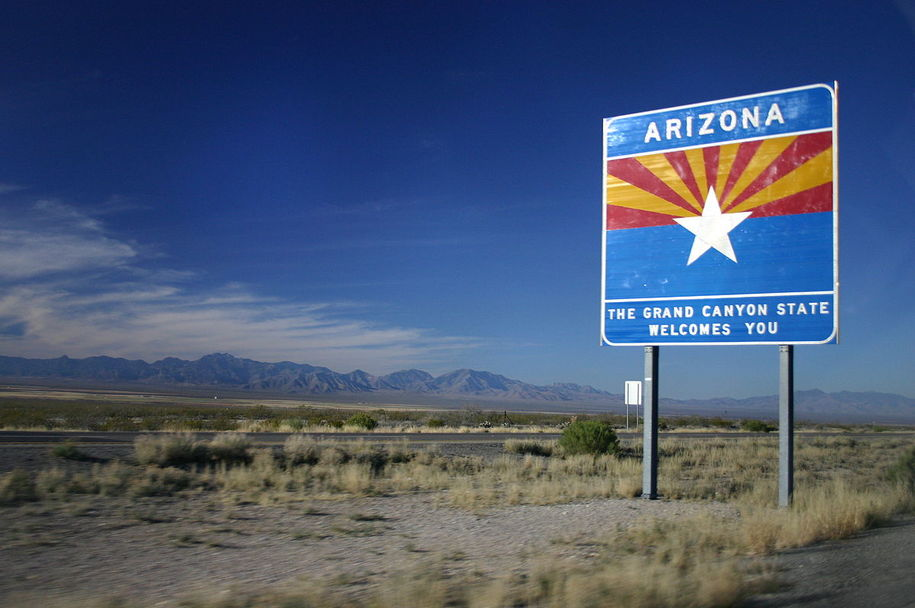 1200px-Entering_Arizona_on_I-10_Westbound.jpg