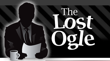 The Last Ogle, stateblogs,