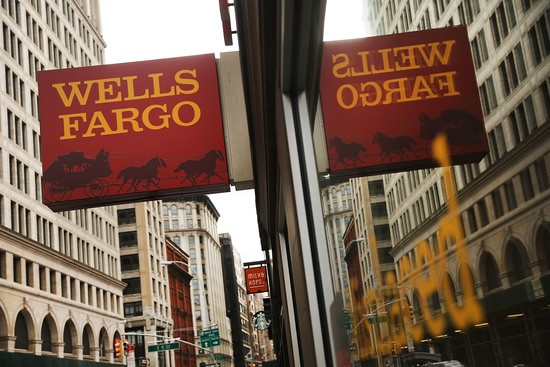 Repeated errors cost hundreds of people their homes—now Wells Fargo