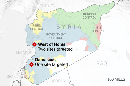 airstrikes-in-syria-us-uk-france-promo-1523679921445-articleLarge.png