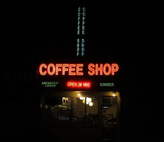 112116_CoffeeShop_1_.jpg