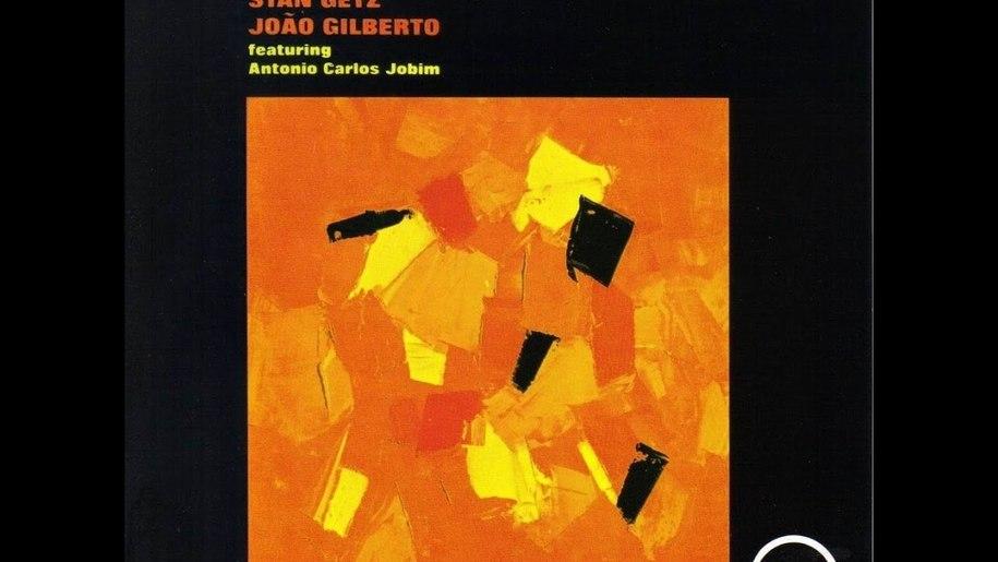My music: Jazz & More - Magazine cover
