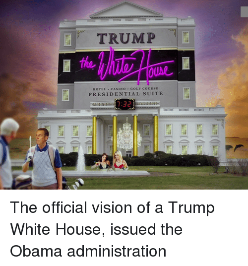 tit-trump-hotel-casino-golf-course-presidential-suite-the-official-4038488_1_.png