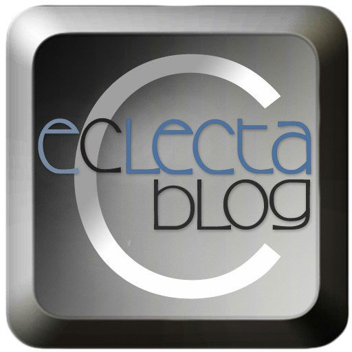 state blogs, eclectablog