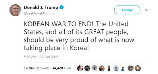 Tweet-trump-kw.png