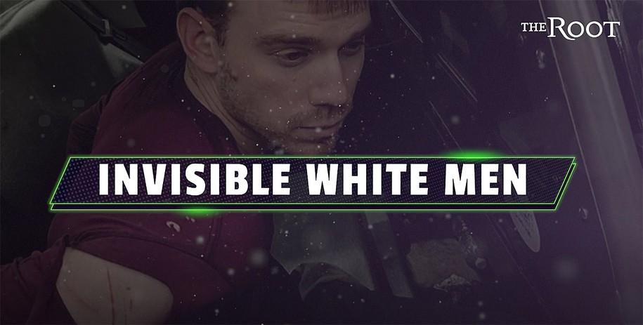 White voyeau wife interracial