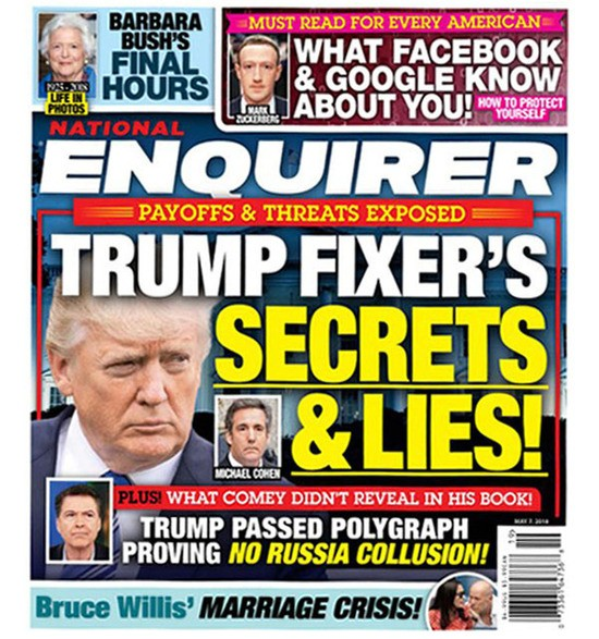 30-national-enquirer.nocrop.w710.h2147483647.2x_1_.jpg