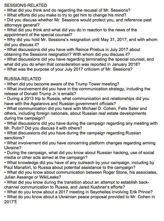 https://www.nytimes.com/2018/04/30/us/politics/robert-mueller-questions-trump.html?smid=pl-share