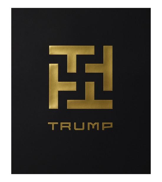 _trump_swastika.jpg