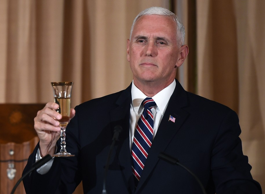 dailykos.com - Pence family left a $21+ million environmental disaster in Indiana