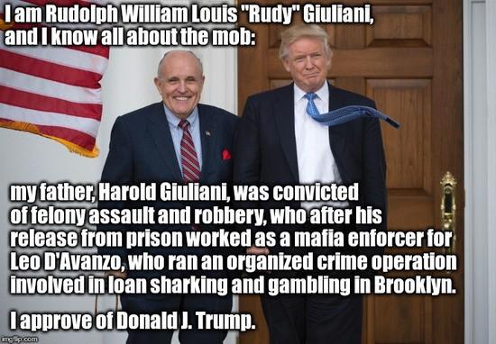 guliani-trump-mafia-meme.jpg