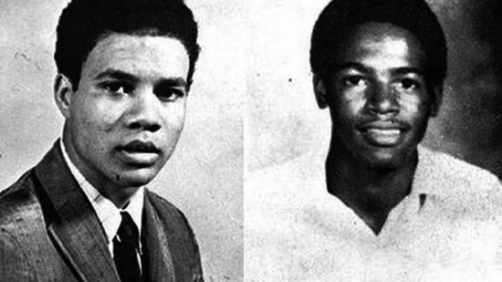 Philip_Gibbs_and_James_Earl_Green_Killed_at_Jackson_State_University__May_15__1970.png