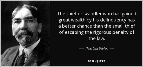 The_Thief_or_Swindler.jpg