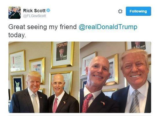 os-gov-rick-scott-meet-trump-president-elect.jpg