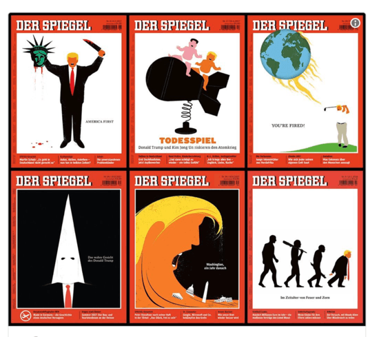 spiegel-4-covers.png