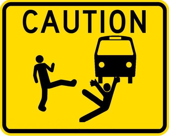 thrown-under-bus.jpg