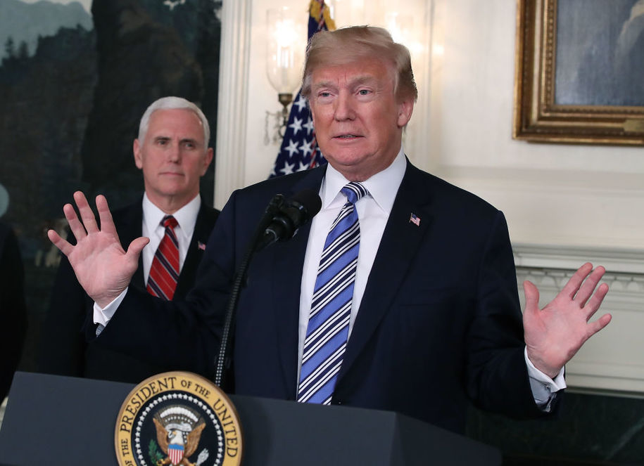 Trump called Sen. Mike Lee to personally shoot down 'emergency' compromise offered by Mike Pence