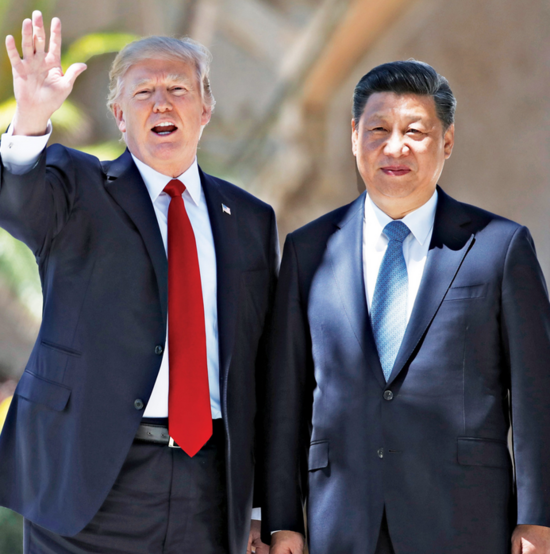Trump_and_Xi_Jinping.PNG