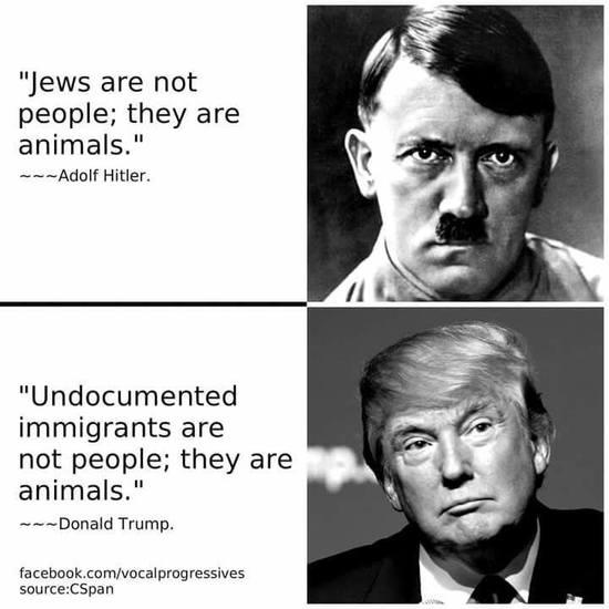Hitler_Trump.jpg