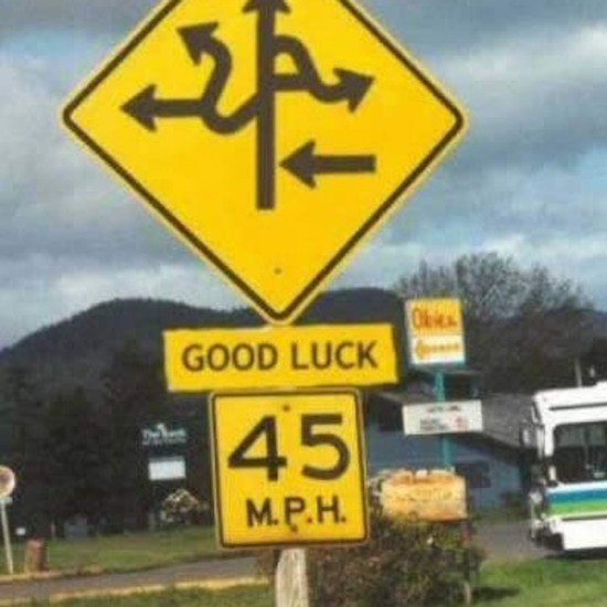 Misdirection_Signs.jpg