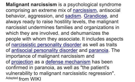 malignant-narcissism-halbrown2.png?15282