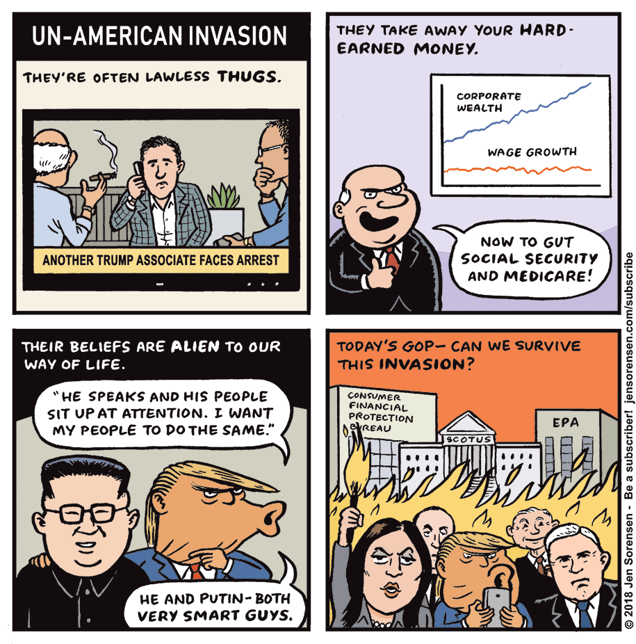 [Image: invasion915.png?1529998164]