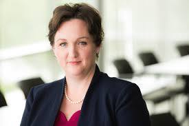 Oh wow. Katie Porter (CA-45) leaves Jamie Dimon sputtering.