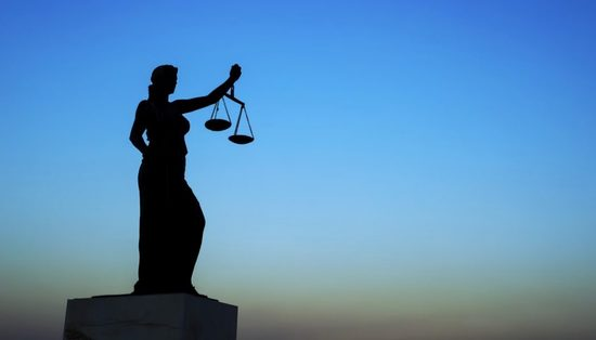 Fotolia-Scales-of-Justice-1050x600.jpg