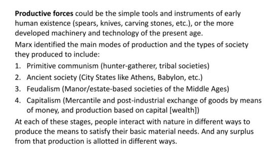 Productive_forces_could_be_the_simple_tools_and_instruments_of_early_human_existence_%28spears__knives__carving_stones__etc.%29__or_the_more_developed_machinery_and_technology_of_the_prese_1_.jpg