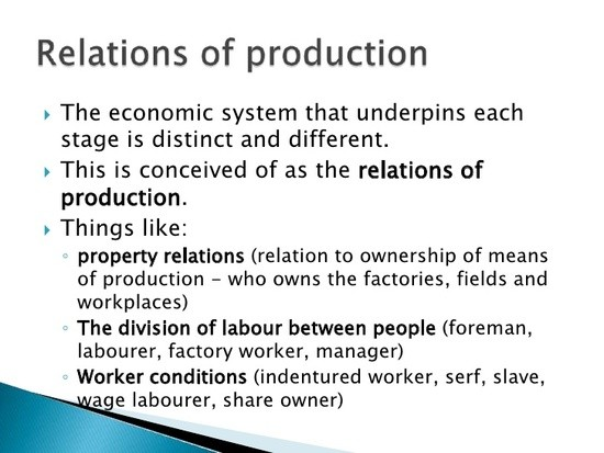 exploring-media-theory-lecture-2-political-and-economic-marxist-approach-to-the-media-10-728_1_.jpg
