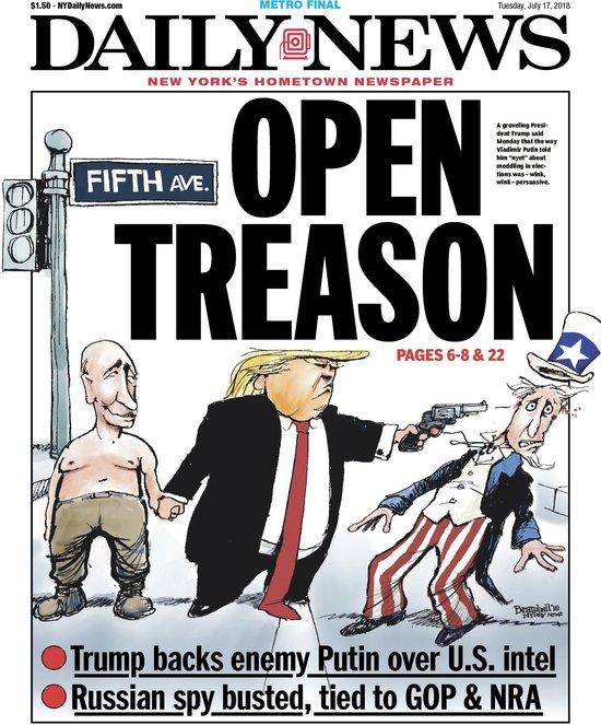 New_York_Daily_News_trump_post-summit.jpg_large