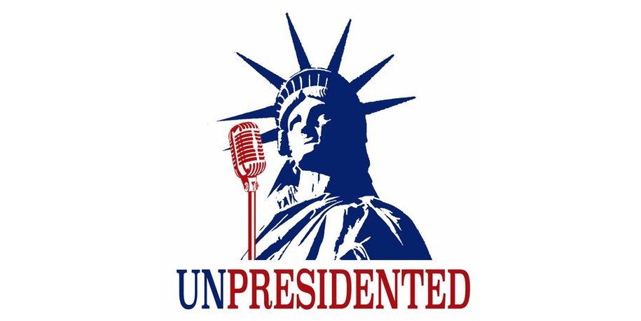 Seven questions for Cliff Schecter, author and co-host of the UnPresidented podcast