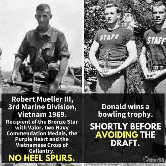 MuellerTrumpVietnam.jpg