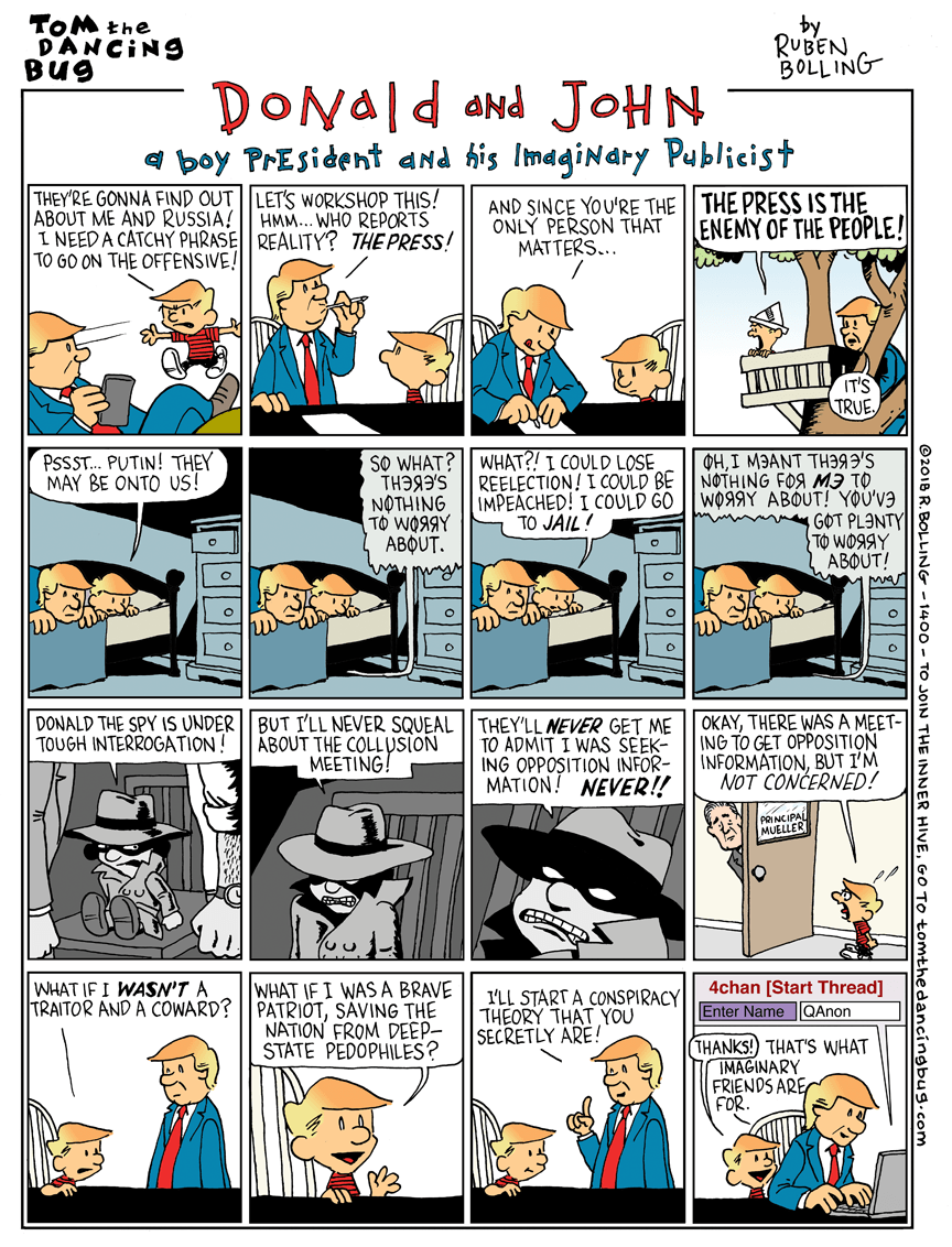 1400ckCOMIC-donald-and-john---collusion.