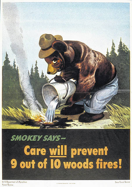 web1_smokeysays.jpg