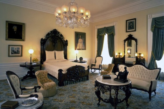 Lincoln_Bedroom.jpg