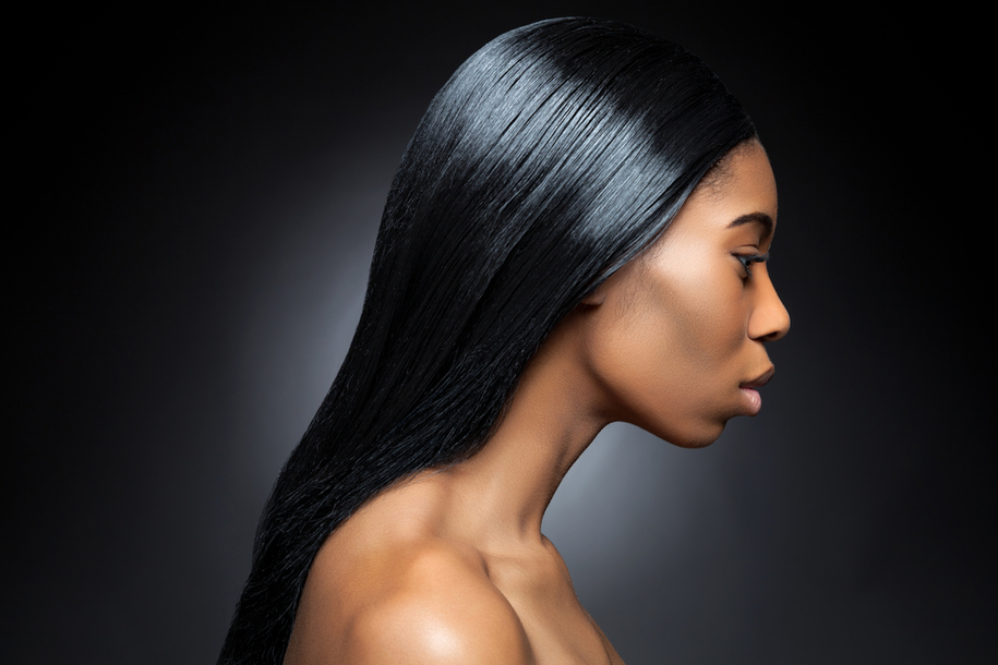 punishing faith fennidy for her black hair is what s unnatural