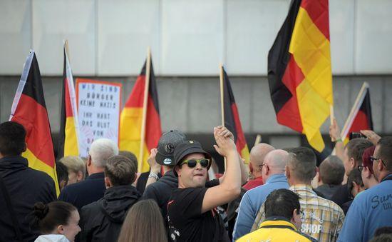 ChemnitzGermany.jpg