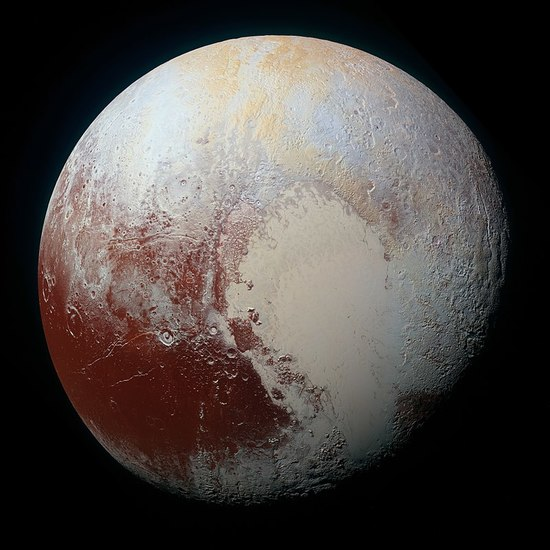 800px-Pluto-01_Stern_03_Pluto_Color_TXT.jpg