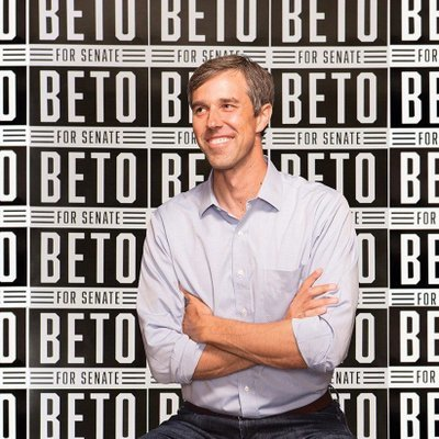 9d58022bf With eyes clear but certainly not starry, we enthusiastically endorse Beto  O'Rourke for U.S. Senate. The West Texas congressman's command of issues  that ...