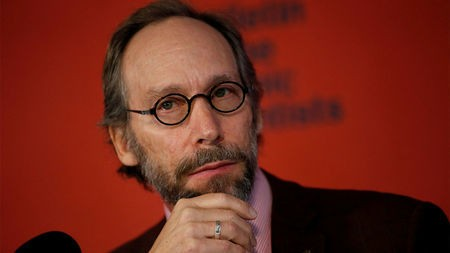 Update on Astrophysicist Lawrence Krauss's Situation Since February Allegations of Sexual Misconduct