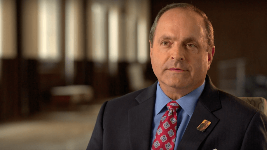 Dean at Catholic University of America suspended after tweeting idiotic attack on Kavanaugh accuser