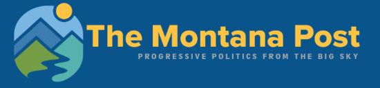 stateblogs, state blog, The Montana Post
