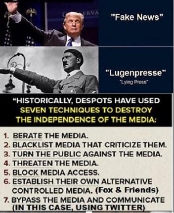 Trump_Hitler_Media-Press-MSM_Fake-News.jpg