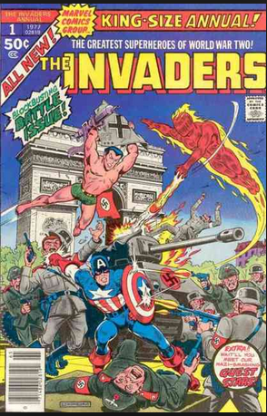 comic_book_The_Invaders.PNG
