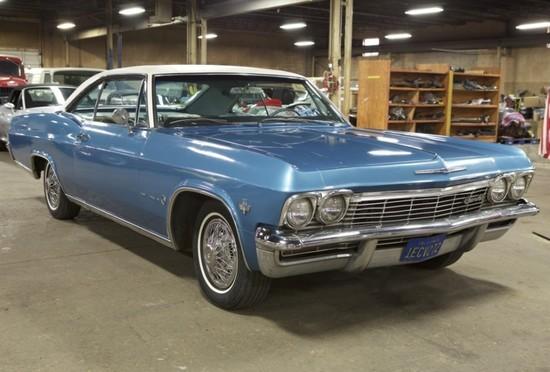 1965-Chevrolet-Impala-Front-940x636.jpg